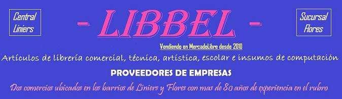 Libbel