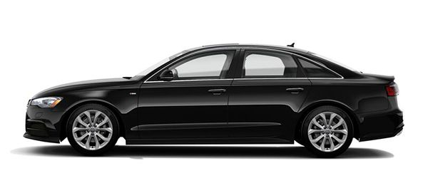 New Audi Lease Deals Incentives In Kentucky Audi Louisville - Audi lease promotions