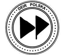 Deir Polska