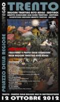 Amianto Trento