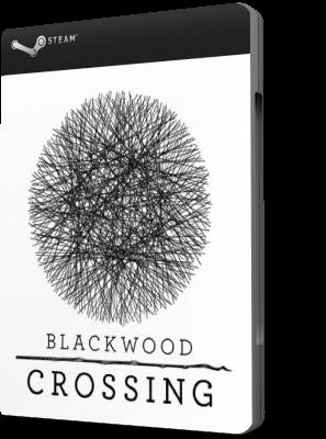 [PC] Blackwood Crossing - Update v20170505 (2017) - SUB ITA