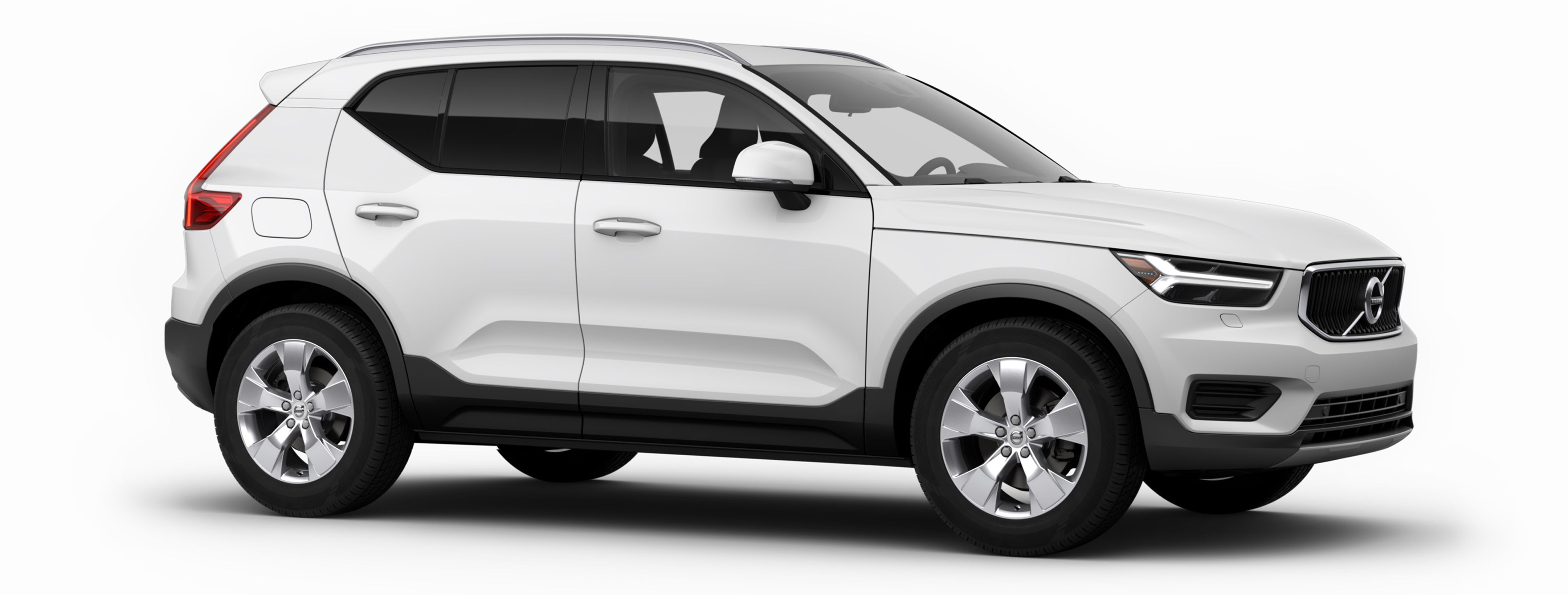 Volvo Models | 2019 Volvo SUV & Car Models, Prices in Cleveland, Ohio