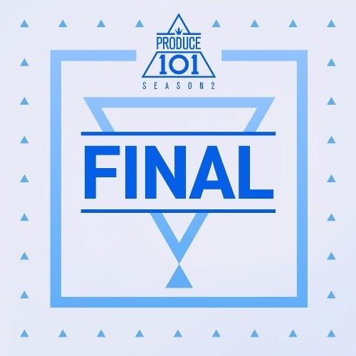 Download Various Artists - PRODUCE 101 SEASON 1 and 2 Mp3