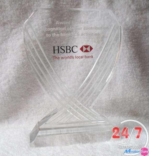 qDPkH3 - Pha lê chương, kỷ niệm chương, in logo cực đẹp số lượng lớn giá cạnh tranh nhất thị trường