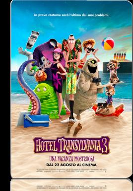 Hotel Transylvania 3 - Una Vacanza Mostruosa (2018).avi MD MP3 WEBRip R3 - iTA