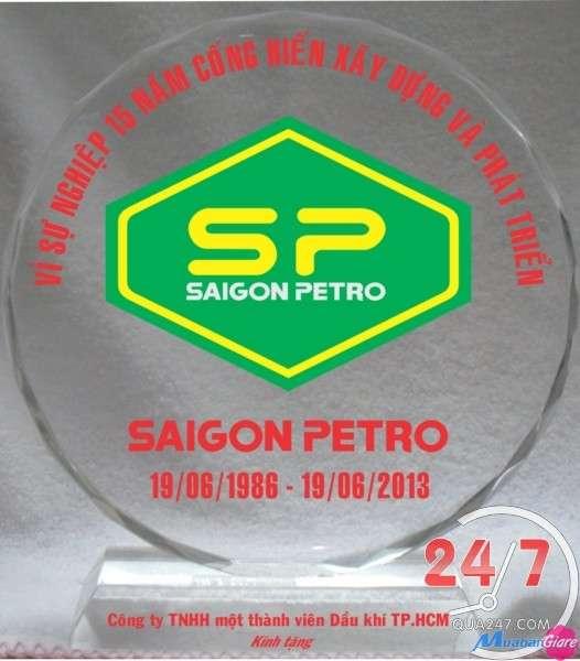 lXinmf - Pha lê chương, kỷ niệm chương, in logo cực đẹp số lượng lớn giá cạnh tranh nhất thị trường