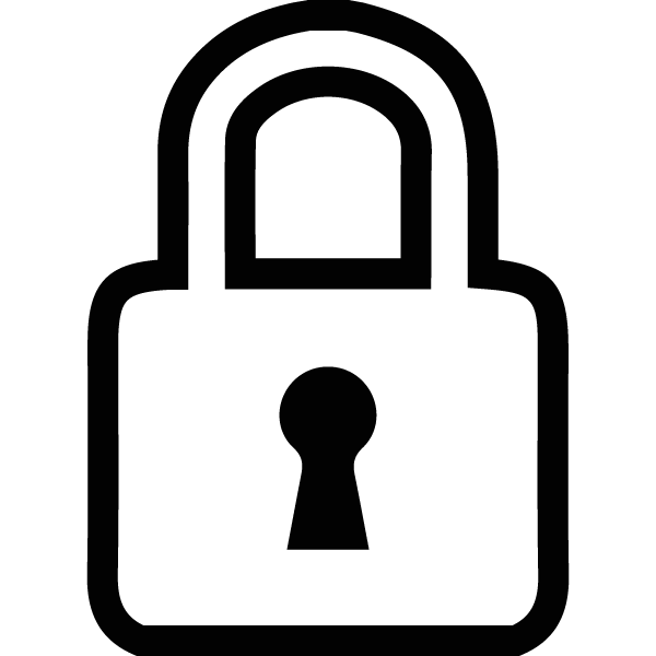 Remote Lock & Unlock