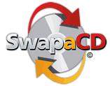 SwapaCD.com