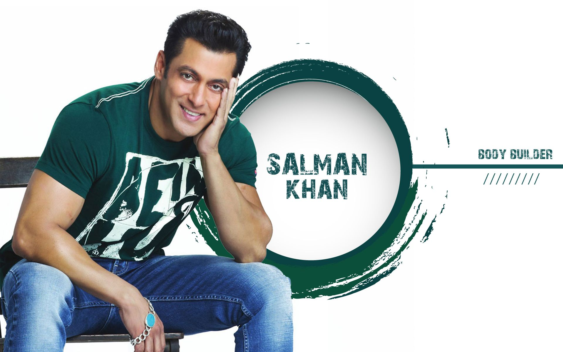 61 Best Wallpapers Of Salman Khan Download New Hd Images Free