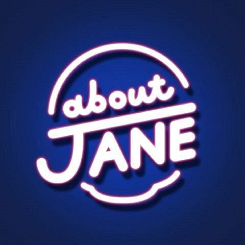 Download ABOUT JANE - 밥버러지 Mp3