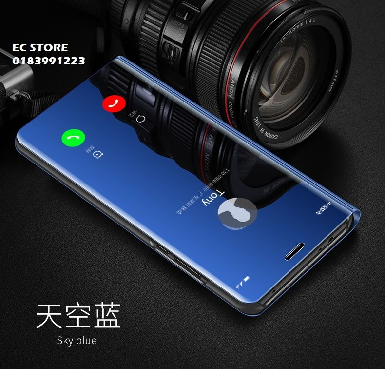 how to transfer photos from iphone to pc oppo f7 mirror clear view flip end 6 6 2019 11 15 pm 1806