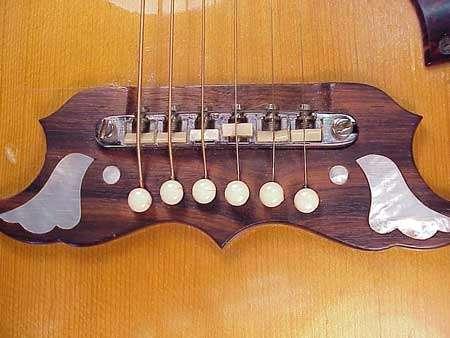 Sos Forum Intonatable Saddles On Acoustic Guitars