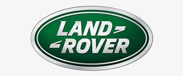 land rover service louisville