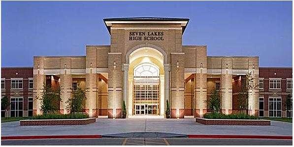 Katy,Texas 77494,108629730