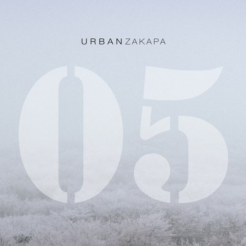 Urban Zakapa Lyrics 가사