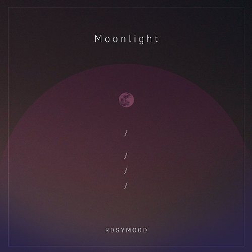 Download ROSYMOOD - Moonlight Mp3