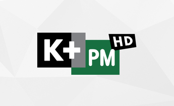 K+ pm