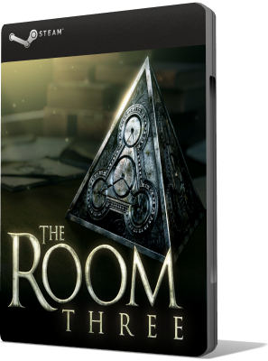 [PC] The Room Three (2018) - SUB ITA