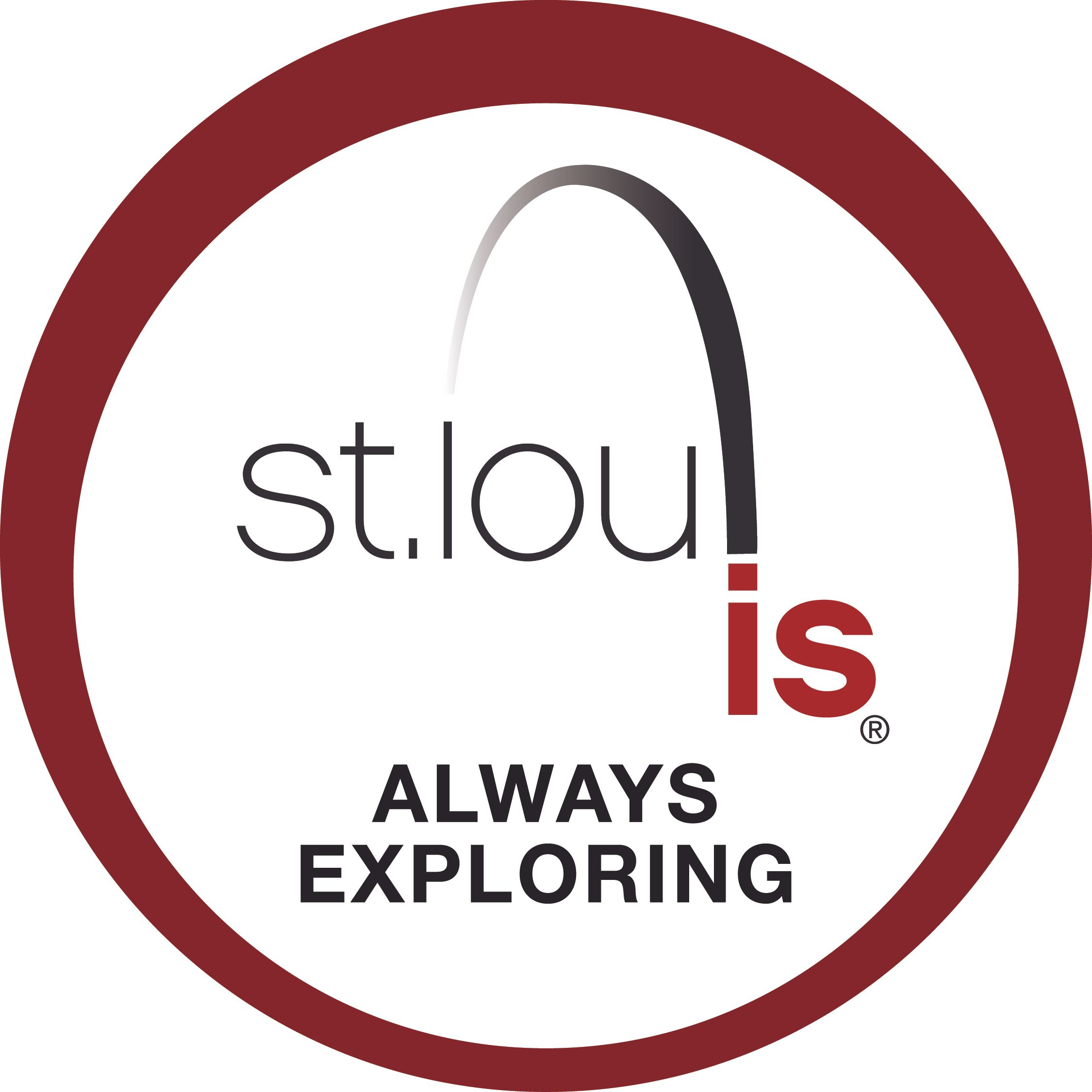 https://explorestlouis.com/
