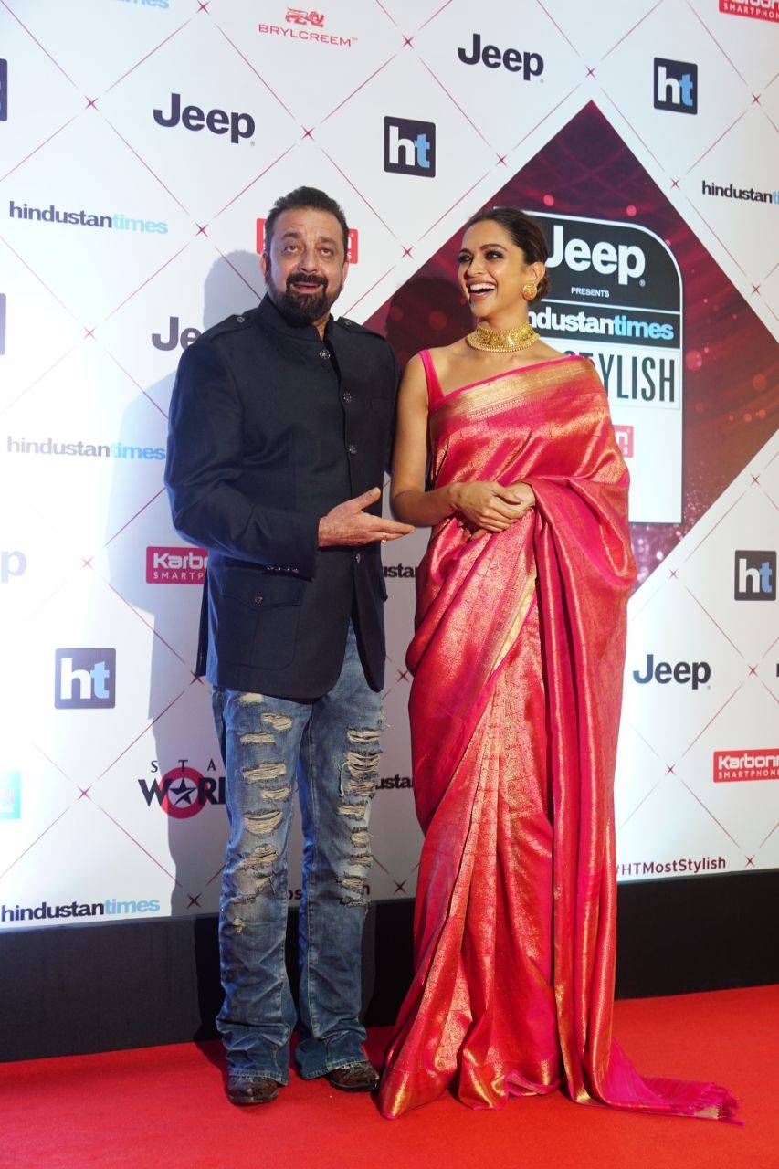 2019 year look- Hts stylish most awards watch online