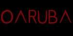 oaruba