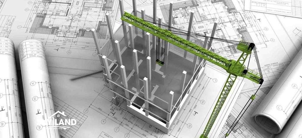 Bắc Kạn sơ tuyển nhà đầu tư thực hiện dự án khu dân cư hơn 1.514 tỷ đồng