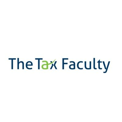 The Tax Faculty