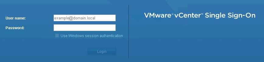 erweitertes authentifizierungs-plugin