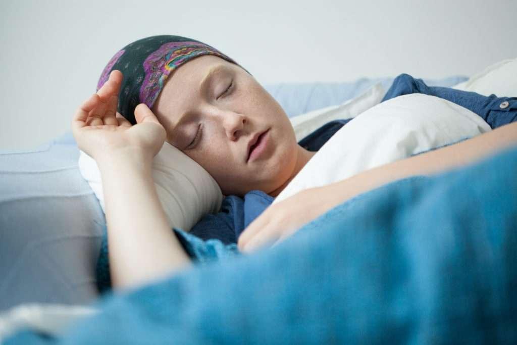 đông trùng hạ thảo và ung thư 03