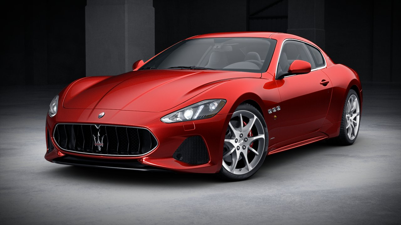 how much does a maserati cost maserati louisville. Black Bedroom Furniture Sets. Home Design Ideas