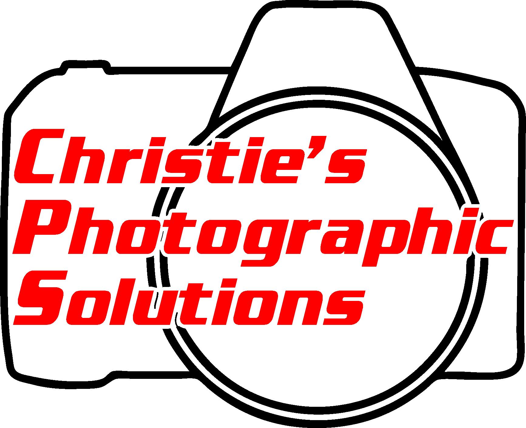 https://www.christiesphotographic.com/