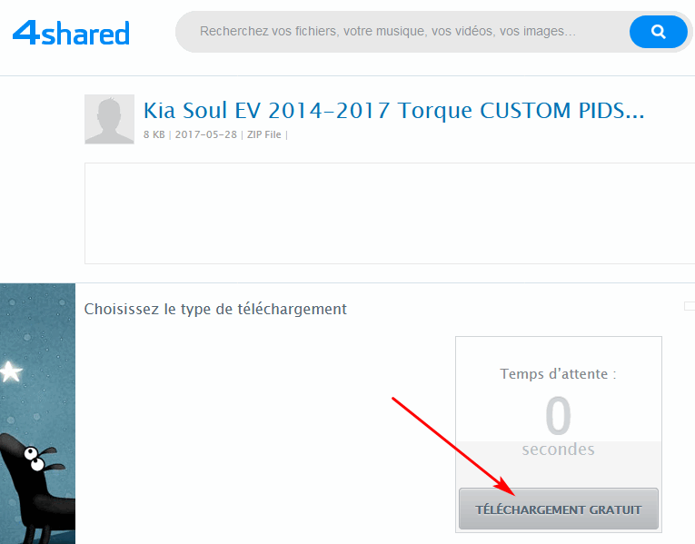Setting up Torque to show BMS data - Page 38 - Kia Soul EV Forum