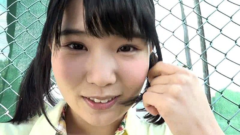 MMRAK-090 Dyed – Ami Sasano