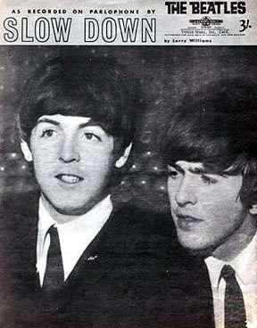 September 26, 1964 PO4t9q
