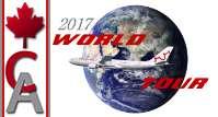 2017 World
