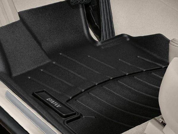All Weather Floor Trays Volvo Service Parts Coupon