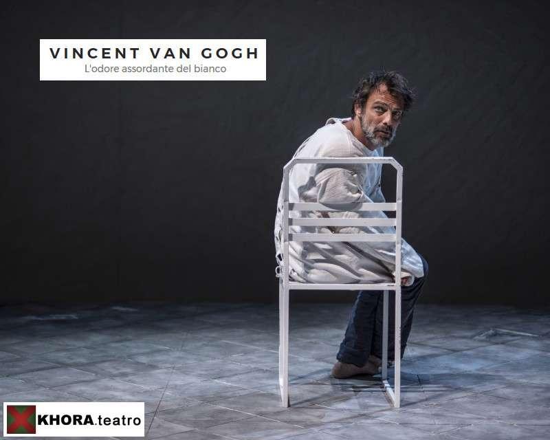 Vincent Van Gogh - Alessandro Preziosi Dottor Peyron - Francesco Biscione  Theo Van Gogh - Massimo Nicolini Dottor Vernon-Lazàre - Roberto Manzi 714f8dc0229