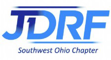 Juvenile Diabetes Research Foundation (JDRF) Cincinnati
