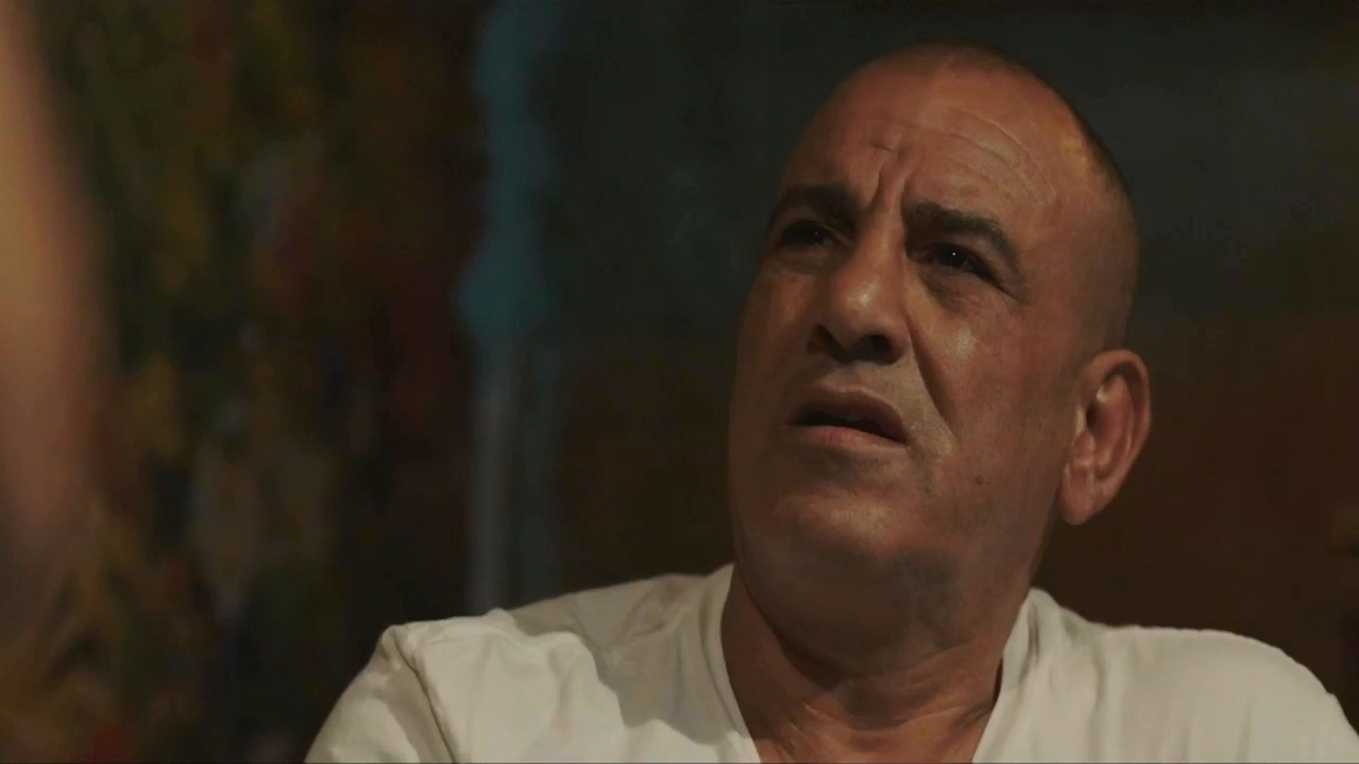 [فيلم][تورنت][تحميل][سوق الجمعة][2018][1080p][HDTV] 7 arabp2p.com