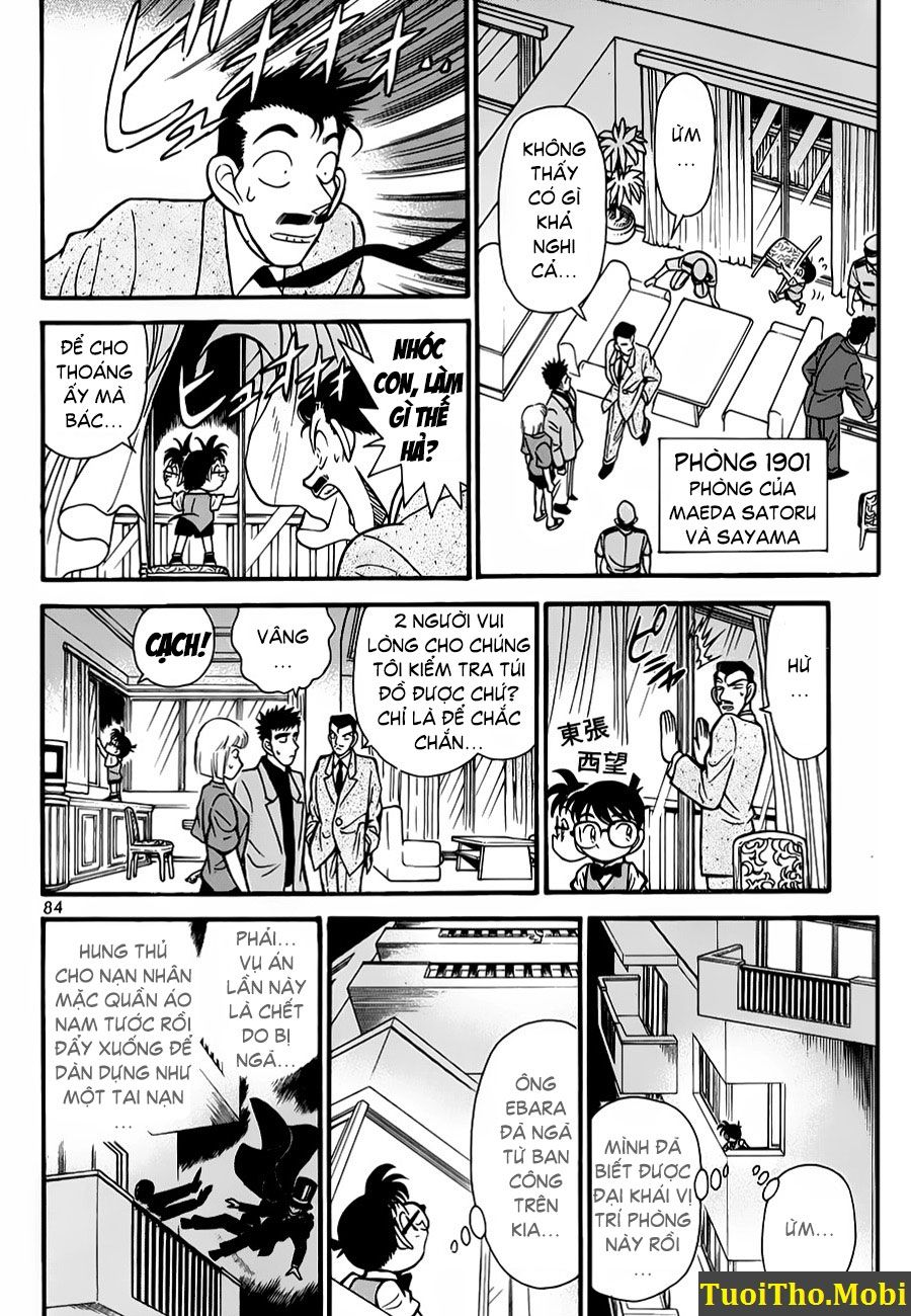 conan chương 75 trang 7