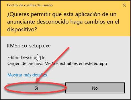 kmspico-activador-full-windows7