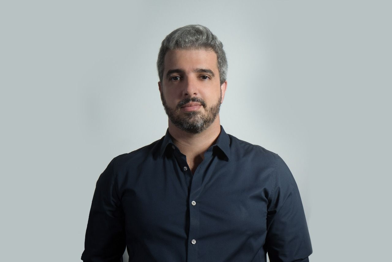 Evento gratuito em São Paulo discute os impactos das Fake News