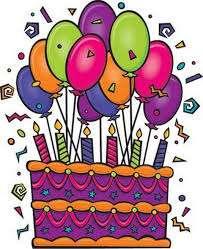 Buon compleanno Monica! L8mbp5