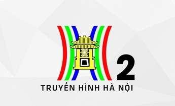 Hà Nội 2