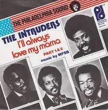 June 30, 1973 IfFUeA