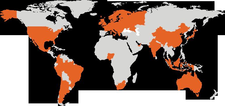 etex-map