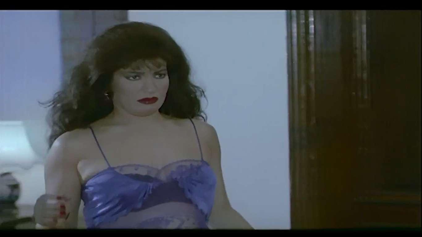 [فيلم][تورنت][تحميل][الصاغة][1994][720p][Web-DL] 2 arabp2p.com