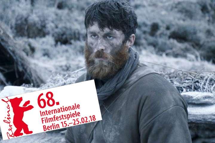Black 47 Berlinale 2018