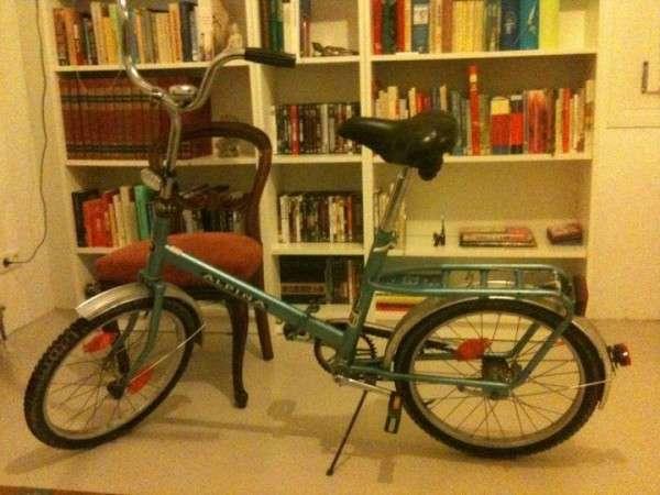 feats-per-minute-bike-tocar-vinil