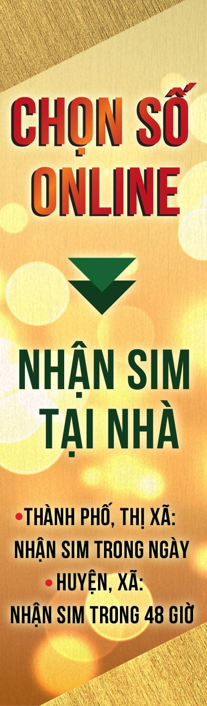 http://simthanhnam.com/